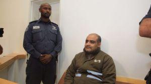 Halabi-arrest[1]