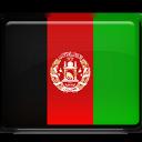 afghanistan-flag-1282