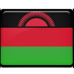 malawi-flag-2561
