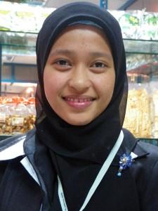 muslimthai1