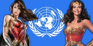 wonder-woman-un-ambassador1