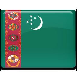 turkmenistan-flag-2561