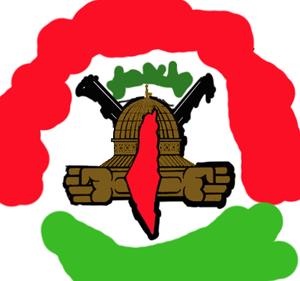 islamic-jihad1