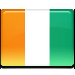 ivory-coast-flag-2561