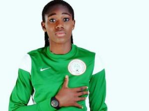 asisat-lamina-oshoala-queen-of-africa-soccer-1-11