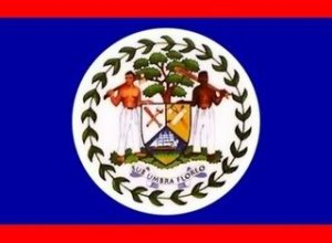 belize_flag1