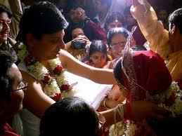 can hindu widows remarry