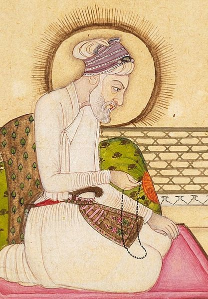 US author debunks Hindu lies about Mughal ruler | Rehmat's ...